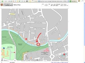 boathouse_map_1